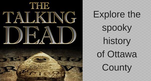 talking-dead-banner