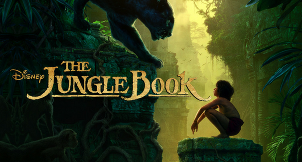 jungle-book-banner