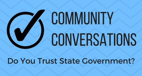 community-conversation-banner-1