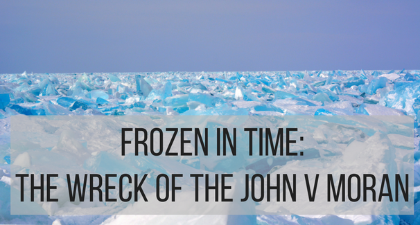 frozen-in-time-banner