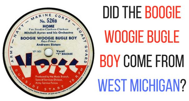 boogie-woogie-bugle-boy-banner