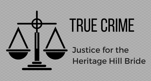 heritage-hill-bride-documentary-banner