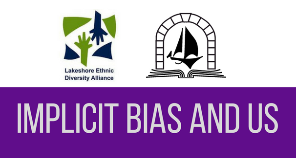 implicit-bias-and-us-banner
