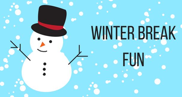 winter-break-banner