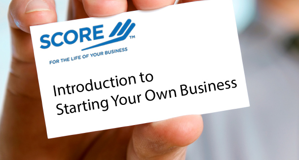 intro-to-starting-your-own-business