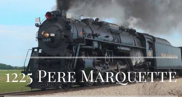 1225 Pere Marquette banner