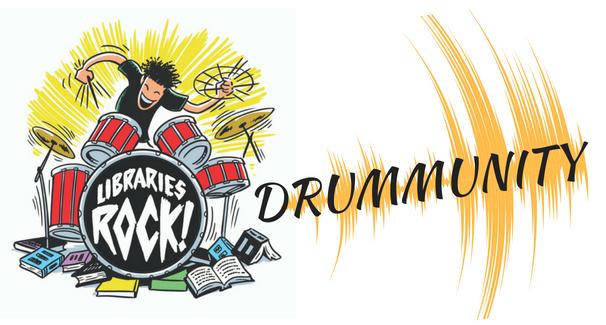 Drummunity