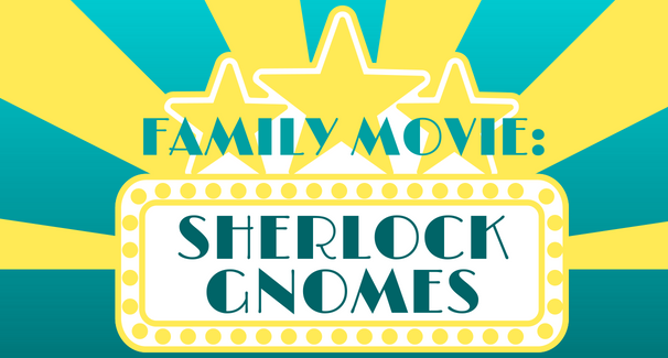Family Movie Template (1)