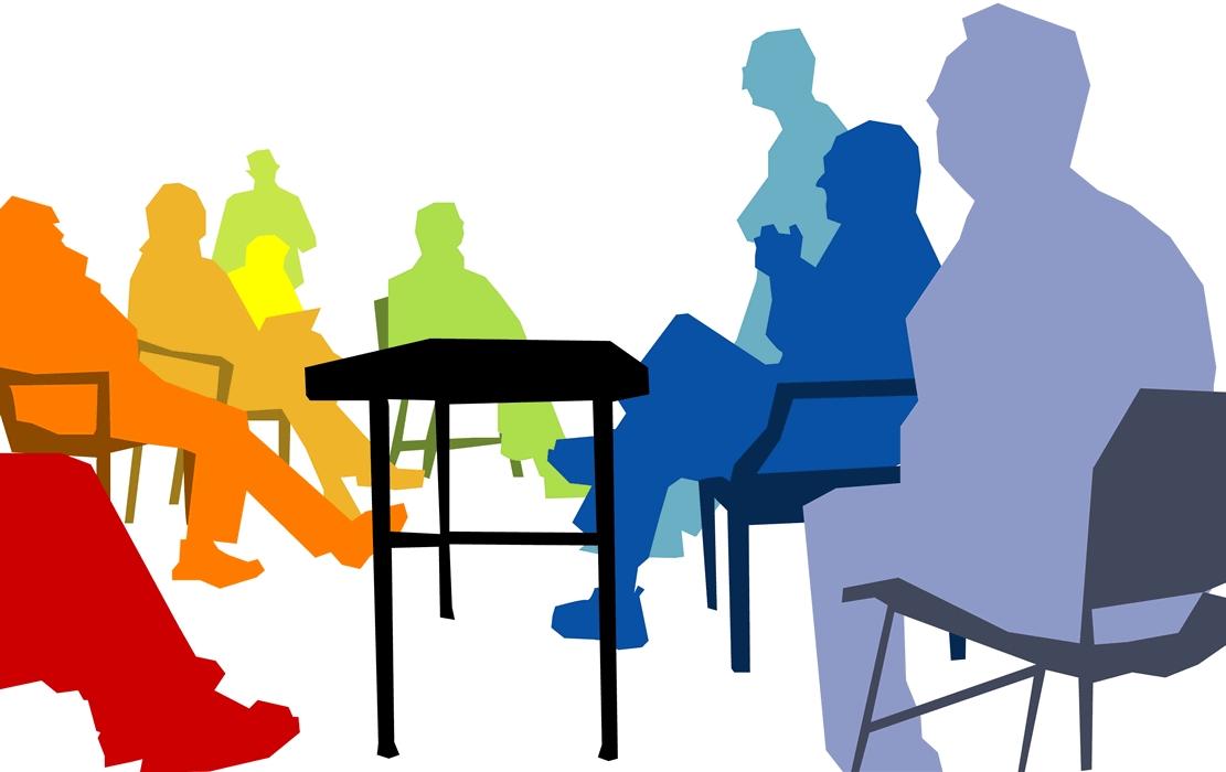 Director Candidates Forum