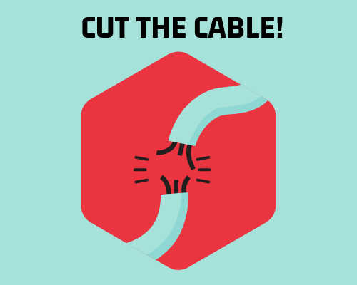 Cut the Cable: Alternatives to Cable TV
