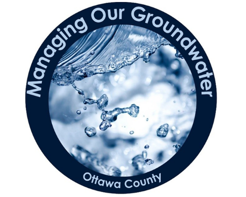 Ottawa County Groundwater Challenges