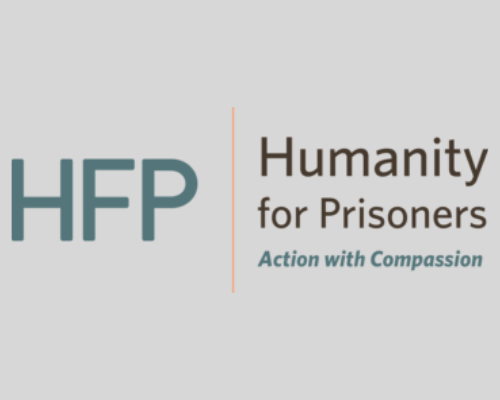 Humanity for Prisoners: Medical Care