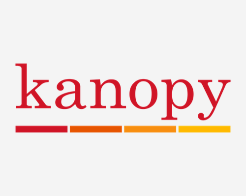 Film Streaming Service Kanopy