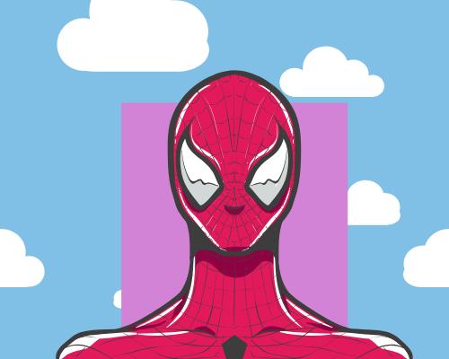 Superhero Storytime