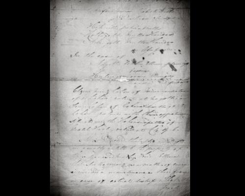 Ancestry.com Census Records