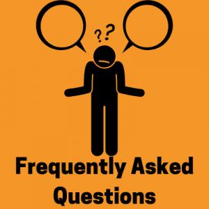 Closing FAQs
